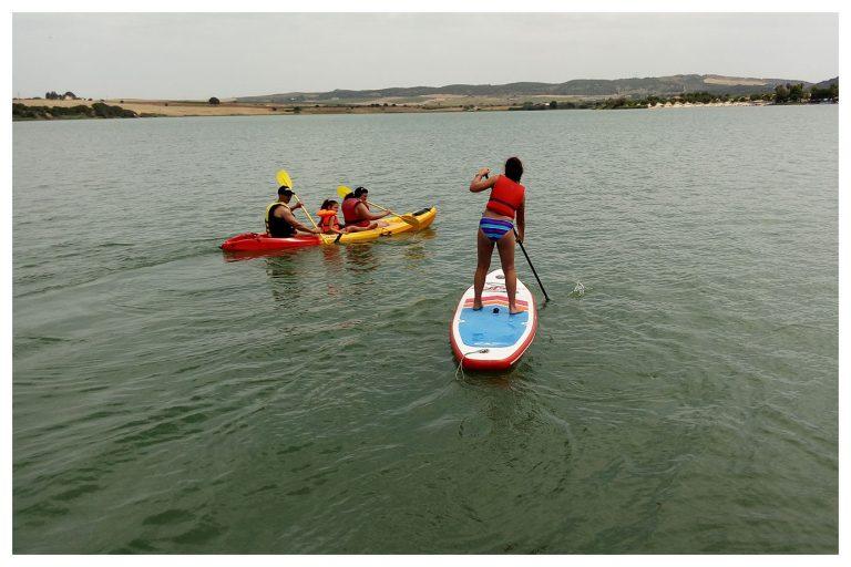 paddle5