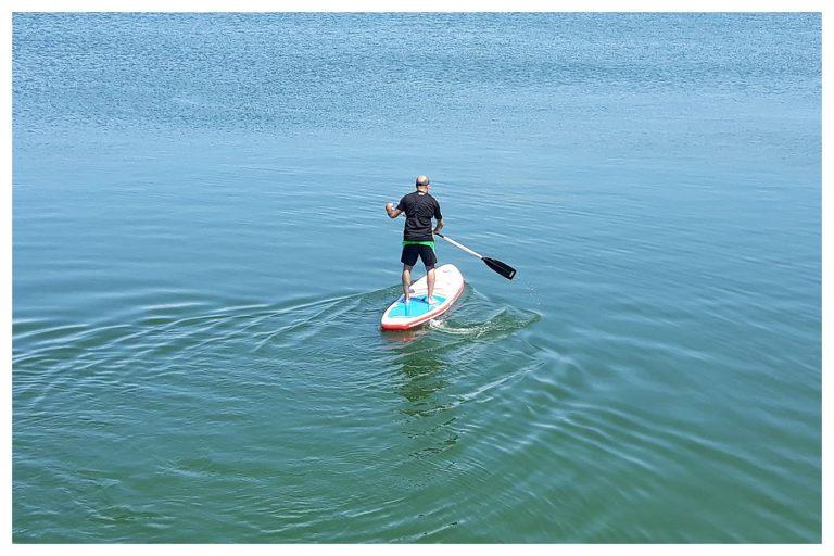 paddle9
